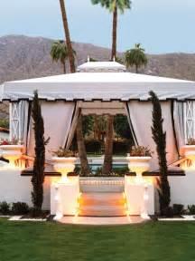 pergola gazebo make shade canopies pergolas gazebos and more hgtv