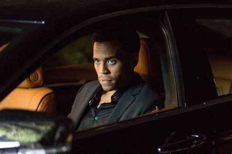 michael ealy the perfect guy michael ealy talks to bso about doing research for the