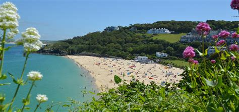 St Ives Cottages With Pool st ives luxury cottages self catering apartments