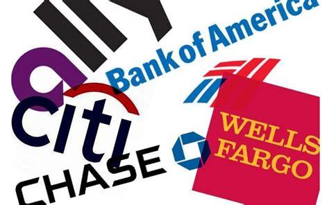 big bank big banks attempt secret coup against cheap loans