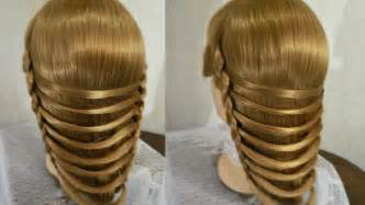 new hairstyle for girl video dailymotion download