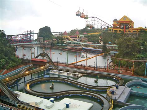 Search Malaysia Genting Highlands Malaysia Images Search