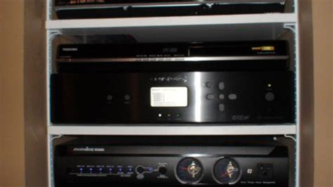 Home Theater Fuze Avs 3100 crystalio ii vps3100 user report avs forum home theater discussions and reviews