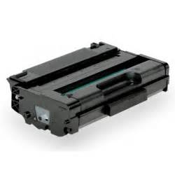 toner reset chip for ricoh sp 3510sf multifunction laser toner sp3510 nero compatibile per ricoh aficio sp 3500sf