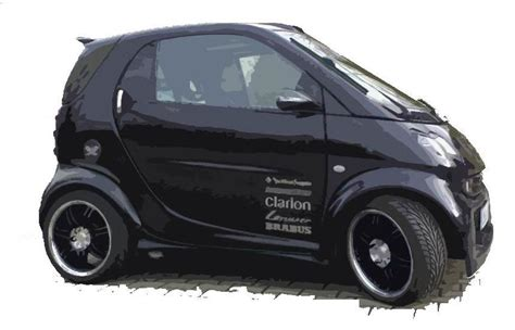Auto Tuning Osnabr Ck by Smart Repair In Osnabr 252 Ck Pagenstecher De Deine