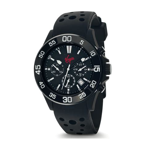 sports chronograph duijts company personalized