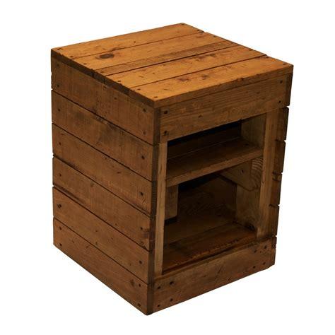 buro hecho de mueble bur 243 de madera tipo pallet decoraci 243 n 2 450 00