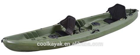 2 person fishing boat 2 person fishing boat kayak fishing kajak buy 2 person