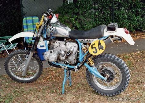 bmw motocross bike best 25 bmw enduro ideas on bmw scrambler