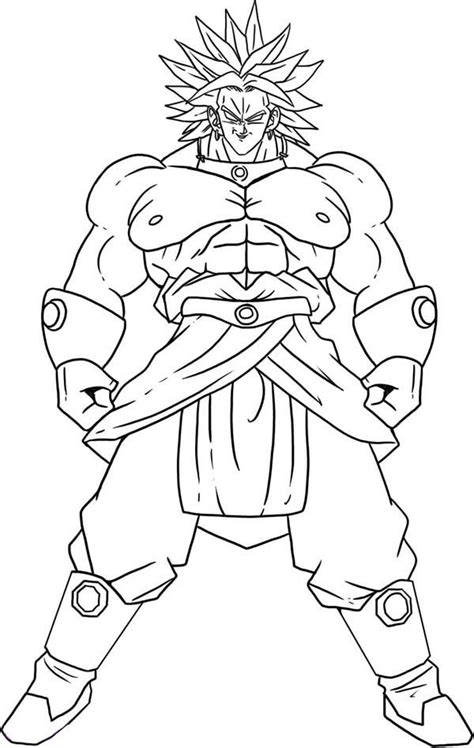 dragon ball z super coloring pages dragon ball z super saiyan coloring pages coloring home