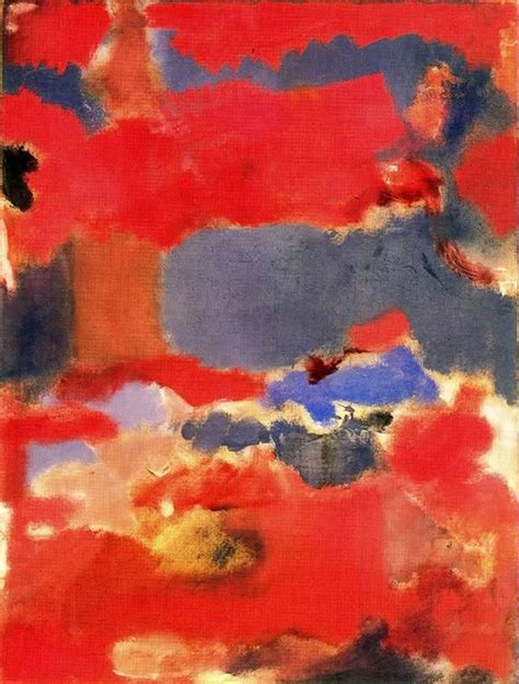 untitled painting untitled 6 abstract expressionist rothko