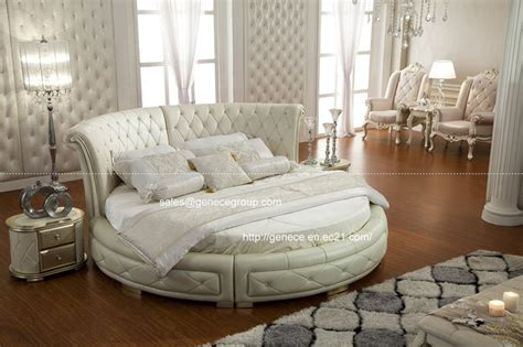 round king size bed popular round king size beds buy cheap round king size beds lots from china round king