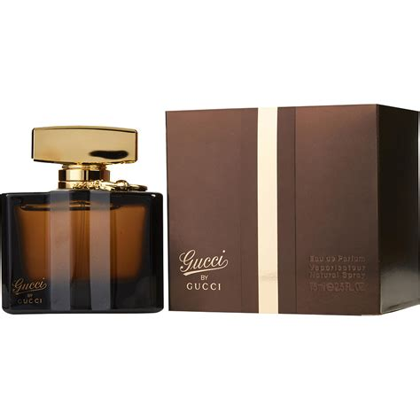 Parfum Gucci gucci by gucci eau de parfum fragrancenet 174