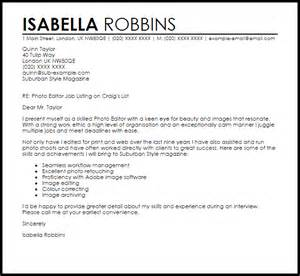 Editing Cover Letter by Best Cover Letter Editor Uk