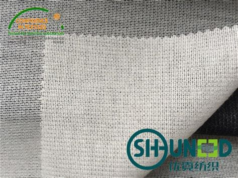 knit interfacing adhensive fusible knit interfacing b8000b s suit