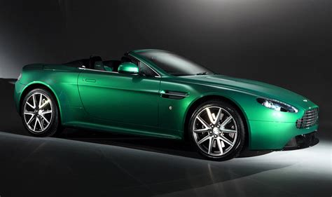 How Much Does An Aston Martin Vanquish Cost by How Much Does A New 2015 Saab Cost 2017 2018 Best Cars