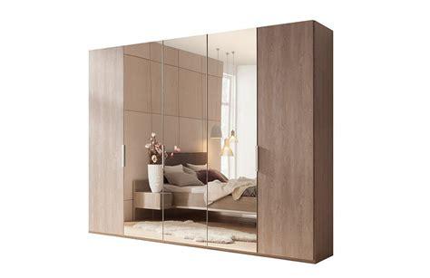 Kleiderschrank Unterteilung by Concept Me 200 Nolte Kleiderschrank Eiche Spiegel