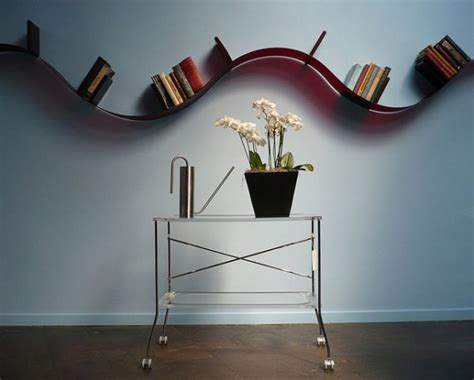 16 best bookshelf images on bookshelves