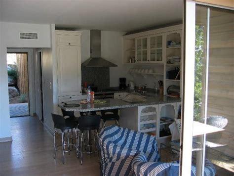 appartamenti santa giulia corsica santa giulia appartamento in porto vecchio affittare