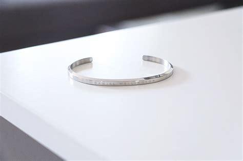 cuff daniel wellington original bracelet classic cuff daniel wellington daniel