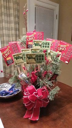 Lottery Tickets Ticket And Dollar Tree On Pinterest