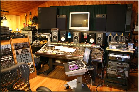 best studios in lakewood recording studio syracuse cny