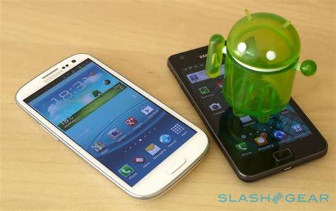Samsung A Begin us cellular galaxy s iii pre orders begin june 12th