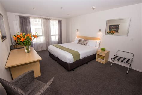 Quest Apartment Wellington Nz Christchurch Serviced Apartments Quest Christchurch