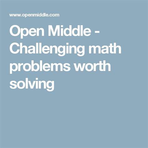 28+ [25 best ideas about math problem solver on]