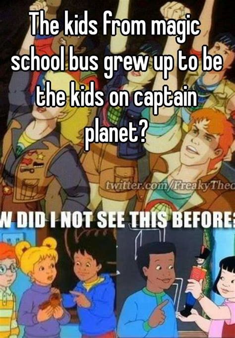 The Magic School Bus Meme - carlos from magic school bus memes car pictures car canyon
