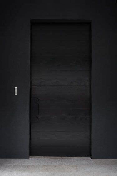 the 25 best door design ideas on pinterest interior modern door 25 modern front door with wood accents