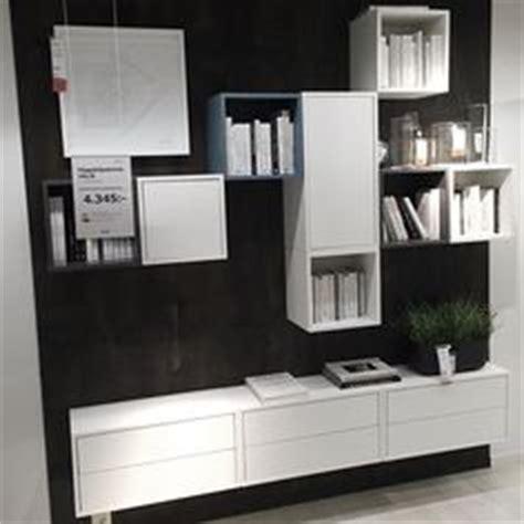 besta und eket image result for eket ikea clinic 2 0 eket cabinets