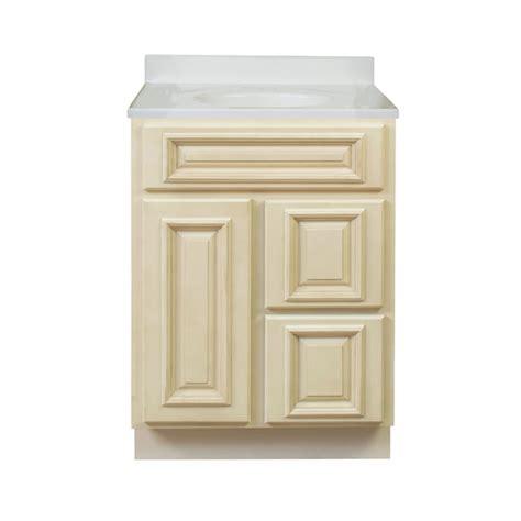 antique white bathroom vanity cabinet antique white bathroom vanities brokering solutions