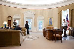 barack obama oval office file barack obama in the oval office in september 2010 jpg