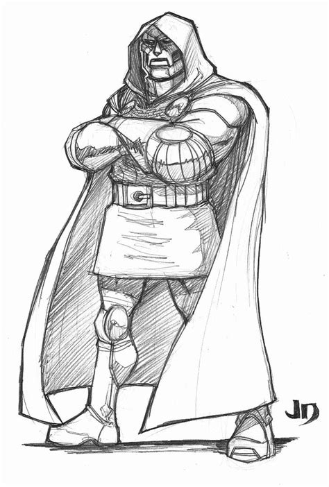 doctor doom coloring page doctor doom pages coloring pages