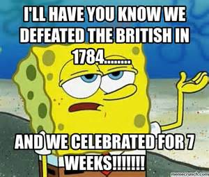 Sponge Bob Meme - spongebob how tough am i meme memes