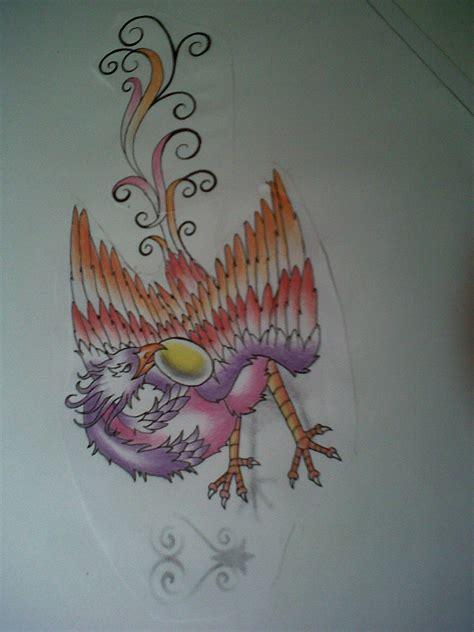 sankofa tattoo designs sankofa design by tattoosuzette on deviantart