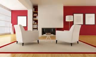 consejos para pintar las paredes de tu casa belel 250
