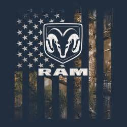 dodge ram logo camo dodge ram logos pixshark com images galleries
