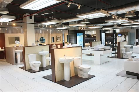 Moen Boutique Kitchen Faucet by Moen Boutique Kitchen Faucet With Best Free Home