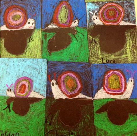 tutoriel tableau join les 41 meilleures images du tableau escargots sur