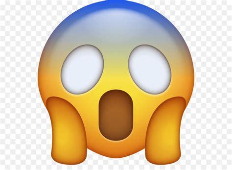b iphone emoji emoji iphone computer icons clip emoji png скачать 608 641 свободный прозрачный