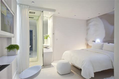 chambre d hotel design blc design hotel sur h 244 tel 224