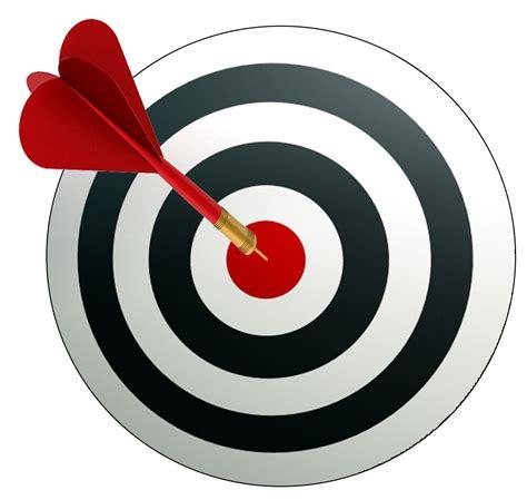 target com target cliparts co
