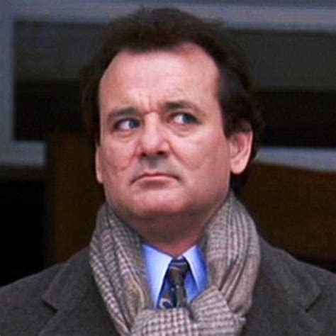 groundhog day phil connors phil connors heroes wiki fandom powered by wikia