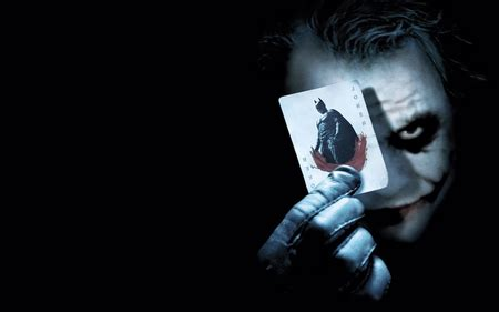cryptomundo 187 joker s card jokawild and mothman