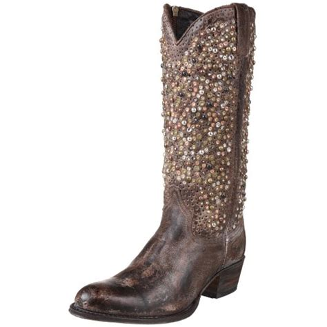 Frye Boots Gift Card - bargain net ezybuy usa shoes frye women s deborah studded side zip boot
