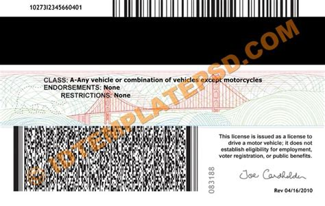 1000 ideas about driver s license on pinterest south