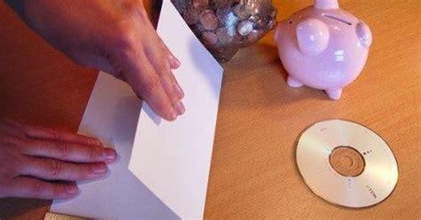 membuat lu tidur keren design amplop lucu tips membuat kreasi amplop