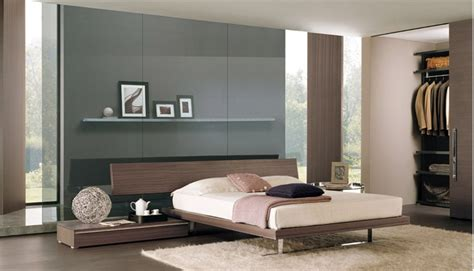 tech bedroom 15 bedroom designs and ideas in high tech style
